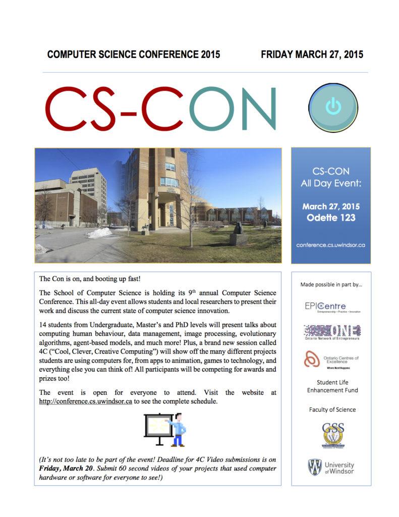 CS-CON_final_flyer