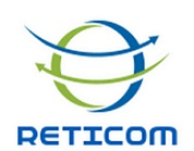 Reticom-jpg