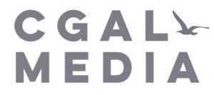 CGal-Media