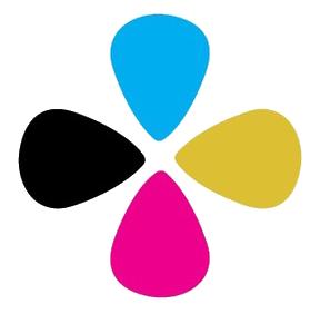 Xhuri Logo